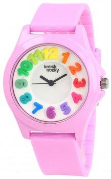 Zegarek dla dziewczynki Knock Nocky RB3624006