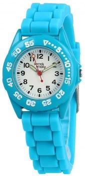 product dla dziewczynki Knock Nocky SP3333003