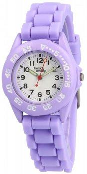 Zegarek dla dziewczynki Knock Nocky SP3530005