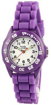 Zegarek dla dziewczynki Knock Nocky SP3569005