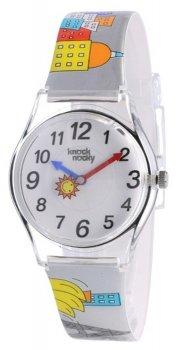 Zegarek dla dzieci Knock Nocky SF308400T