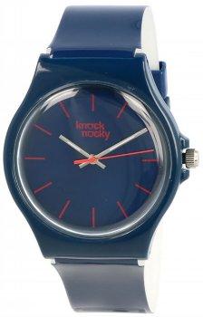Zegarek dla dzieci Knock Nocky SF3339303