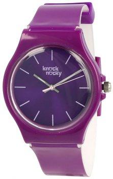 Zegarek dla dziewczynki Knock Nocky SF3543505