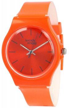 Zegarek dla dzieci Knock Nocky SF3944909