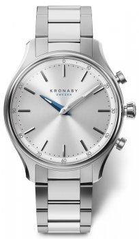 Zegarek damski Kronaby S0556-1