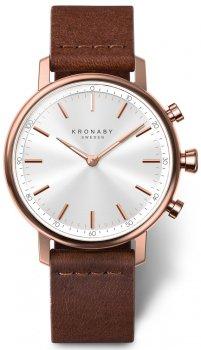 Zegarek damski Kronaby S1401-1