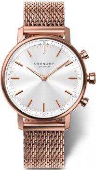 Zegarek damski Kronaby S1400-1