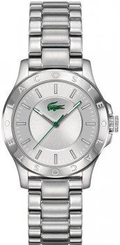 Zegarek  Lacoste 2000849-POWYSTAWOWY
