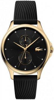 Zegarek  damski Lacoste 2001052