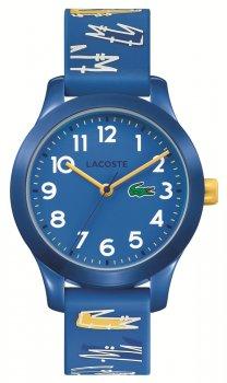 Zegarek  Lacoste 2030019