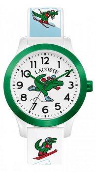 Zegarek  Lacoste 2030022