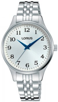 Zegarek  Lorus RG217PX9