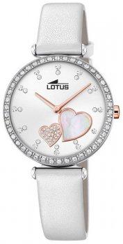 Zegarek damski Lotus L18618-1