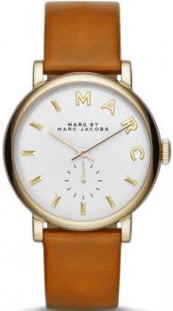 Zegarek damski Marc Jacobs MBM1316