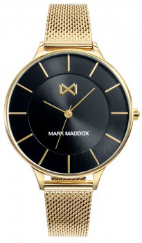 Zegarek damski Mark Maddox MM7118-57