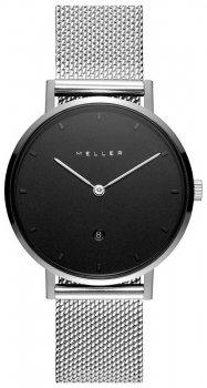 Zegarek damski Meller W1PN-2SILVER