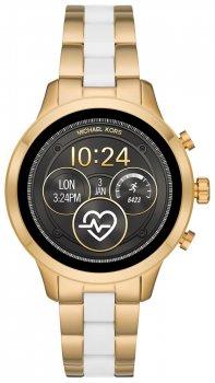 Zegarek damski Michael Kors MKT5057
