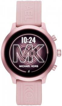 Zegarek damski Michael Kors MKT5070