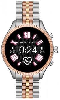 Zegarek damski Michael Kors MKT5080
