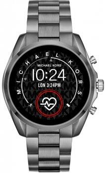 Zegarek  damski Michael Kors MKT5087