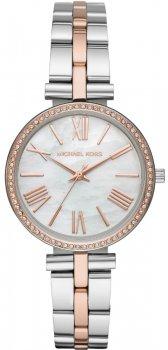 Zegarek  damski Michael Kors MK3969