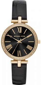 Zegarek damski Michael Kors MK2789