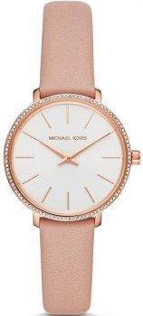 Zegarek damski Michael Kors MK2803