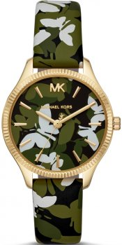 Zegarek damski Michael Kors MK2811