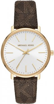 Zegarek damski Michael Kors MK2857