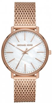 Zegarek damski Michael Kors MK4392