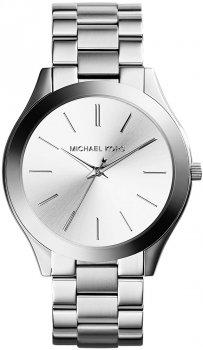 Zegarek damski Michael Kors MK3178-POWYSTAWOWY