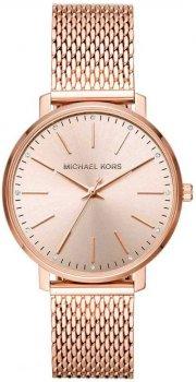 Zegarek damski Michael Kors MK4340