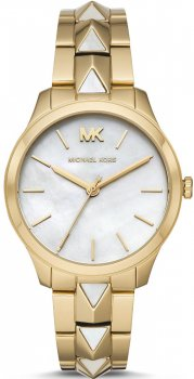 Zegarek damski Michael Kors MK6689