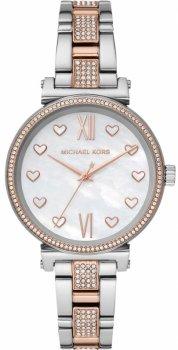 Zegarek damski Michael Kors MK4458
