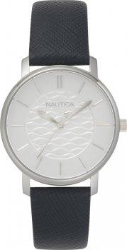 Zegarek damski Nautica NAPCGS010