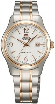 Zegarek damski Orient FNR1Q002W0