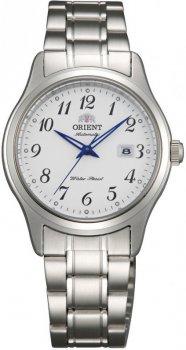 Zegarek damski Orient FNR1Q00AW0