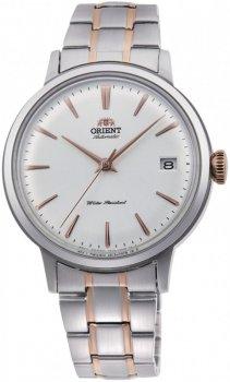 Zegarek damski Orient RA-AC0008S10B