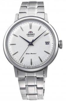 Zegarek damski Orient RA-AC0009S10B