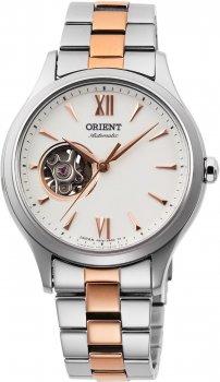 Zegarek damski Orient RA-AG0020S10B