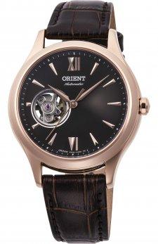 Zegarek damski Orient RA-AG0023Y10B