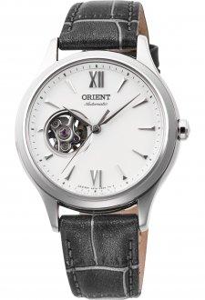 Zegarek damski Orient RA-AG0025S10B