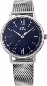 Zegarek damski Orient RA-QC1701L10B