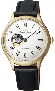Zegarek damski Orient Star RE-ND0004S00B