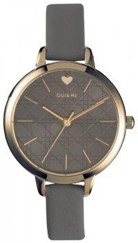 Zegarek  OUI & ME ME010150