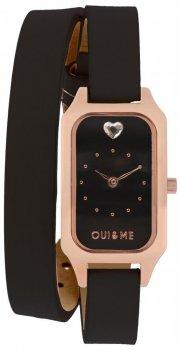 Zegarek damski OUI & ME ME010153
