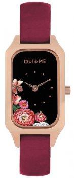 Zegarek  OUI & ME ME010124