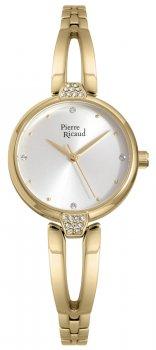 Zegarek damski Pierre Ricaud P21028.1143QZ