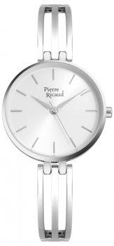 Zegarek damski Pierre Ricaud P21029.5113Q