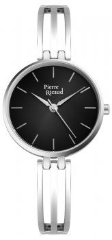 Zegarek  damski Pierre Ricaud P21029.5114Q